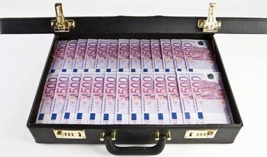 #Scandale financier à la Région #Martinique ?