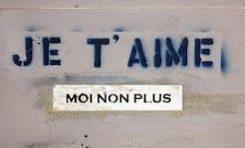 """#UAG : La #Guyane peut-elle revenir à de """"meilleurs sentiments"""" ?"""