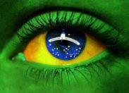 """Équipe de #France de Football : """"Si tu ne vas pas à #Rio n'oublie pas de ne pas monter là-haut"""""""