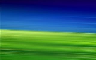 Concarneau/Club Franciscain : Les verts se sont faits avoir comme des bleus