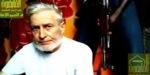 L'otage Francis #Collomp est libre