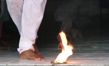 #Diwali 2013 en #Martinique