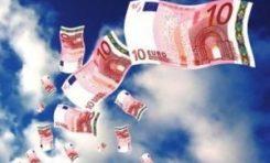 Serge #Letchimy gaspille t-il l'argent des Martiniquais ? Réponse : OUI