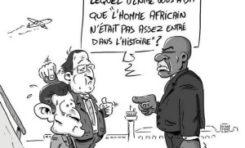 Alors #Sarkozy...on dit quoi ?