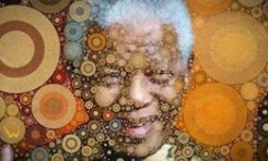 #Woolies and #Soweto Gospel Choir: #Madiba Tribute