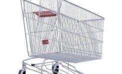 Exemple d'errance de la société de consommation à l'île de la #Réunion