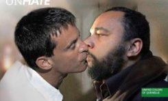 Le baiseur et le baiser