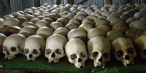 Ces enculés de Canal + peuvent rire du génocide rwandais... normal on peut être raciste mais pas antisémite