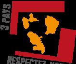Lettre aux Elus membres des Conseils de l'UAG
