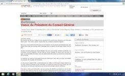 CCN invente le CRCG en #Martinique