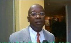 #Martinique : Raymond #Occolier abandonne la politique pour servir #Dieu
