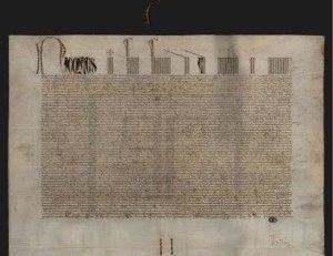 Le 8 janvier 1454, le Vatican autorisait la Traite négrière...Manuel #Valls n'était pas encore né...