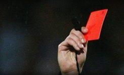Course à l'audience : Le CSA donne un carton rouge à ATV