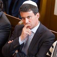 #Dieudonné 1 #Valls 0