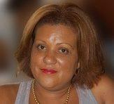 #Municipales 2014 : ET si Catherine #Conconne y allait sans le soutien du #PPM ? Et si elle s'y mettait ?