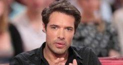 """Nicolas ... Et oui... """"Le nègre t'emmerde"""""""