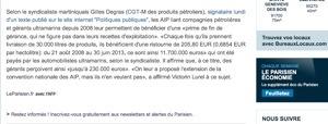 """Un """"parisien"""" dans la partie de dominos en #Martinique"""