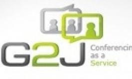 #G2J une entreprise de #Martinique sélectionnée pour participer à la visite Présidentielle dans la Silicon Valley !