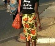 IDENTITY shirt ?