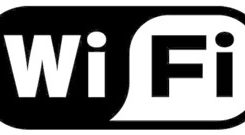 KISS and WIFI