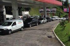 Rumeurs de grève en #Martinique et en #Guadeloupe...et hop ça repart