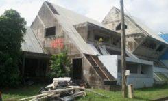 Le prix No.bel d'ingénierie attribué à la Région #Martinique…