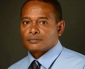#Municipales 2014 en #Martinique : Didier #Laguerre peut-il perdre à Fort-de-France ?