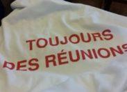 Tourisme en #Martinique : Yan es ou Assises anlè'y ?