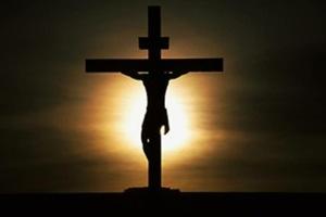 Jésus crise en #Martinique entre Notre Dame de la Salette et celle qui est sur la sellette