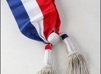 #Municipales2014 en #Martinique : Maurice #Antiste peut-il perdre au François ?