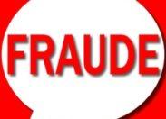 #Municipales 2014 en #Martinique : Quid de la fraude électorale ?