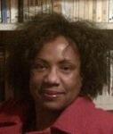 Une avocate nommée secrétaire générale du Comité national pour la mémoire et l'histoire de l'esclavage