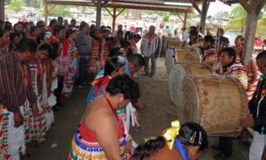 Guiyàn : Droit des peuples autochtones, le refus de la France.
