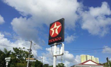Poursuite du mouvement des gérants de stations services en #Martinique : le préfet reconduit les réquisitions des 4 stations services au profit des services prioritaires