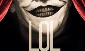 BY LOL LAW ?