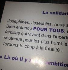 #Municipales 2014 en #Martinique : qui a validé ça ?