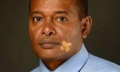 #Municipales 2014 en #Martinique : Qu'avez-vous pensé de la prestation de Didier #Laguerre...