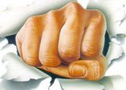 #Municipales 2014 en #Martinique : Le candidat Éric #Coppet agressé à Sainte-Anne