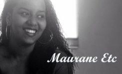 T'inquiète - Maurane Etc