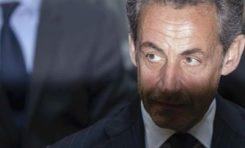 Nicolas #Sarkozy...le dunk en littérature