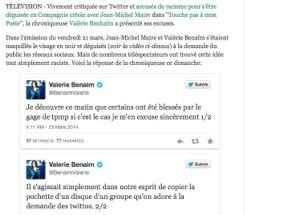 Un originaire de la #Martinique élu maire d'une commune de France
