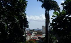 #Municipales 2014 en #Martinique : LE CHANGEMENT QUE NOUS VOULONS POUR FORT-DE-FRANCE