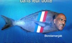 #Martinique : Chronique d'un poisson d'avril précoce