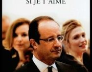 Audrey #PULVAR...NAUD #MONTEBOURG