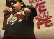 #Boss&Youth son nom c'est #Karim ...Boss&Youth