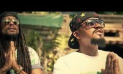 Kaf Malbar Ft. #Babiluzion - #Guidance