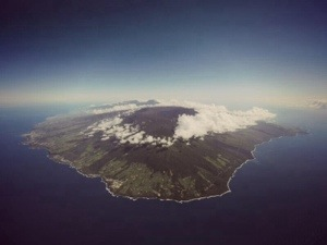 Île de La #Réunion : la facture cachée de la Nouvelle Route du Littoral (#NRL)