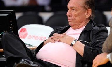 #NBA : ce #racisme que livre #Sterling