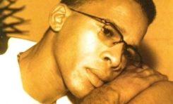 Décès du chanteur Éric #Brouta
