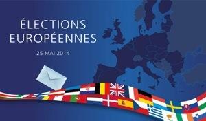 100 000 votes contestataires et constructifs d'Outre Mer en #Europe.